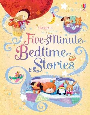 five-min-bedtime-stories