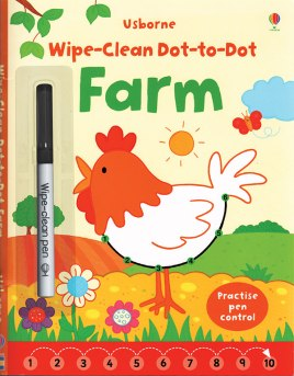wipe-clean-dot-farm