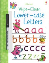 wipe-clean-lower-case-letters