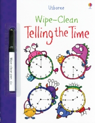 wipe-clean-telling-time