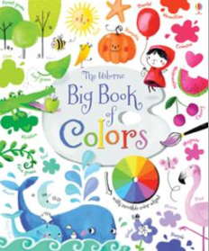 big-book-of-colors
