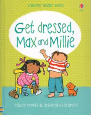get-dressed-max-and-millie