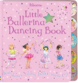 little-ballerina-dancing-book