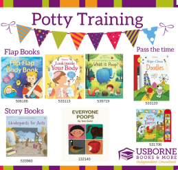 potty-training-books