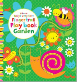very-first-fingertrail-playbook-garden