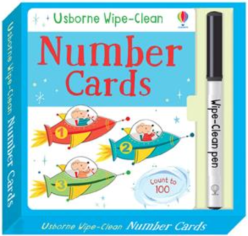 wipe-clean-number-cards