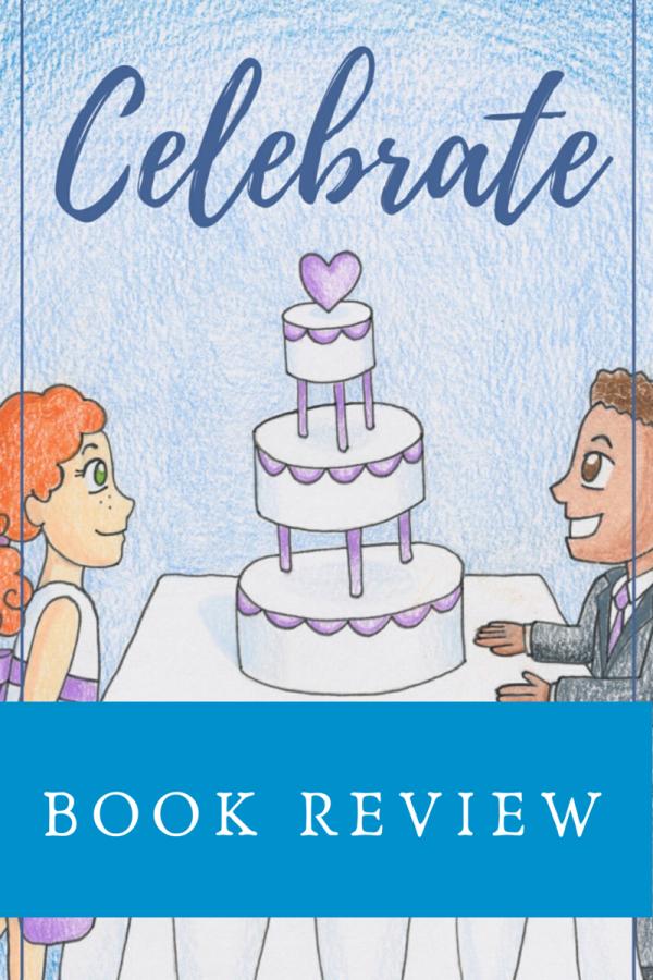Celebrate Book Review
