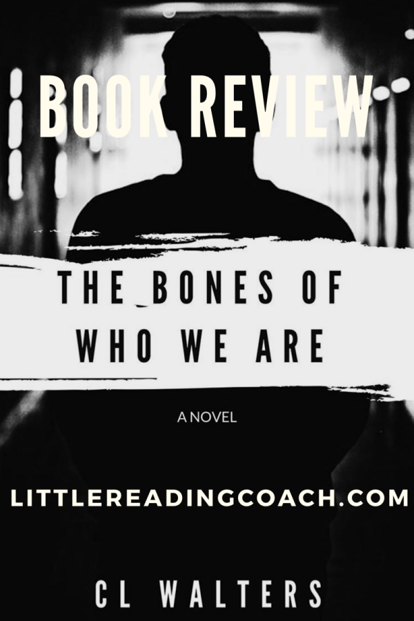 The Bones of Who We Are Book Review