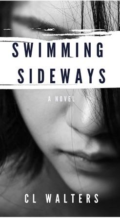 Swimming Sideways